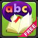 Kids Reading (Preschool) FREE