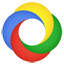 Find Me On Google Currents