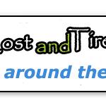 links-around-the-web
