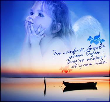 angels_never_leave