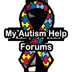 Autism Help 144_144