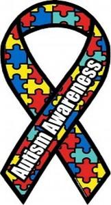 wpid-autism-ribbon.jpg