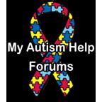 Autism Help 512_512