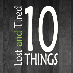 wpid-10-Things.png
