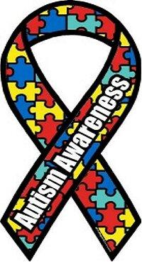 wpid-autism-ribbon.jpeg