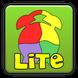 Kids Preschool  Puzzle Lite
